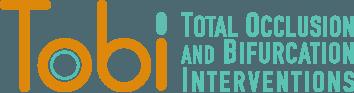 tobi-logo-orizzontale-colore