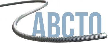 ABCTO_logo-380x150