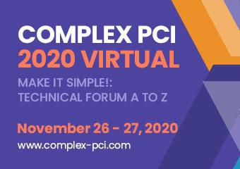 TOBI ComplexPCI2020