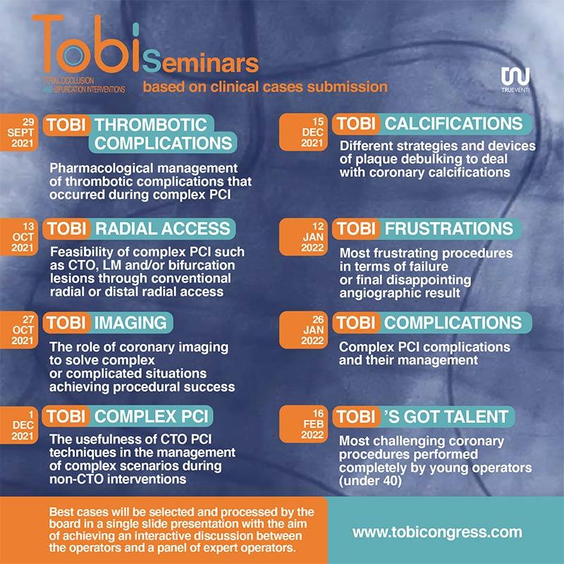 TOBI-Seminars-Calendar-310521