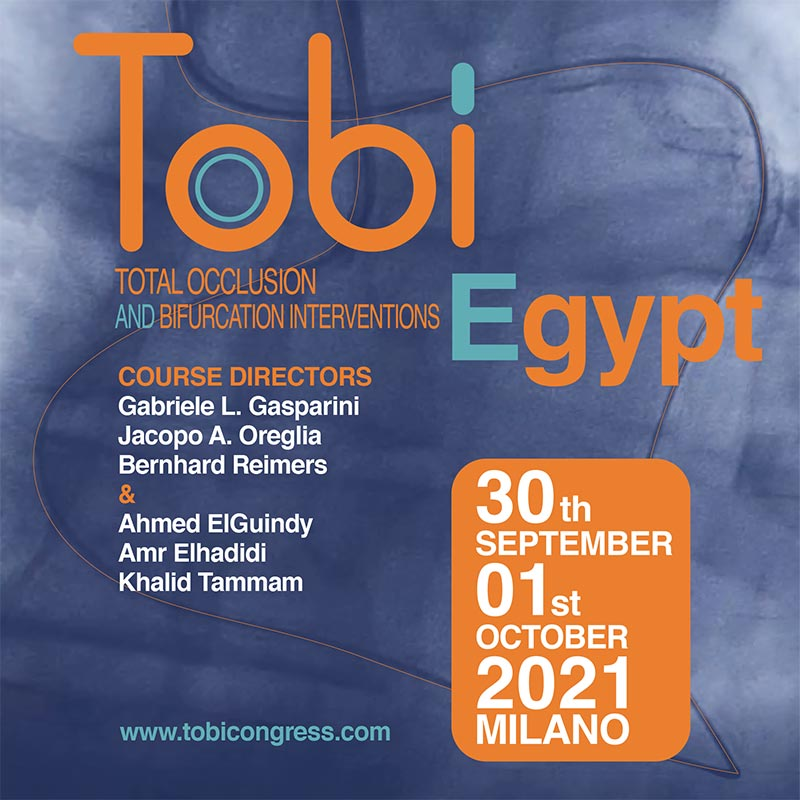 TOBI EGYPT 210721