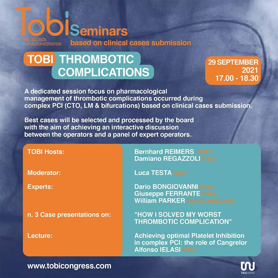 TOBI-SEMINARS-thrombotic-complications